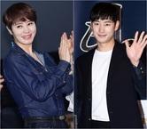 김혜수·이제훈, '무도-무한상사' 확정…조진웅 불발