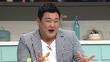 '냉부해' 김준현도 못 먹는 음식이 있다?