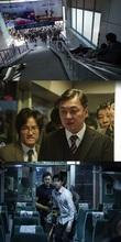 '부산행', 전대미문 신드롬 포인트 3