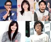 [단독]윤종신·바다·김경호·조정치·유병재, '런닝맨'으로 뭉친다