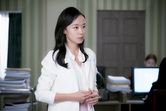 [3분 Talk]'굿와이프' 전도연의 '부정'이 '막장' 아닌 이유