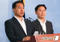 견제없는 무소불위 '검찰권'②…문제는 기소독점권