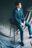 신흥 역주행 아이콘…한동근, 데뷔곡 차트 1위 '놀라운 반란'