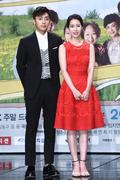'불어라 미풍아' 손호준♥임지연, 기대되는 남남북녀 로맨스