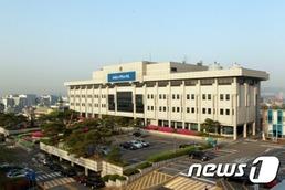 경기도 '2기연정'…지방장관 · 청년수당 도입