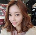 '협의 이혼' 이지현, 前 남편 스펙 살펴보니…