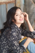'굿와이프' 전도연, 27년차 배우의 흔치 않은 반성