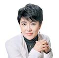 美 '훙샹' 독자제재 착수…대북제재 세지나