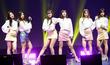 '데뷔 6년차' 에이핑크가 일으킬 핑크빛 레볼루션