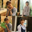 '쇼핑왕 루이' 남지현, 싱그러운 무공해 청정 미소