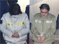 '금호 두산 포스코' 임직원들 오늘 崔재판 증인