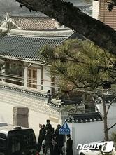 비♥김태희, 가회동 성당서 결혼한 이유