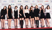 "JYP 측 ""트와이스, 2월 새 앨범? 구체적 사항 결정 無"""