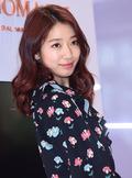 박신혜, '사랑스러운 미소 팡팡~'