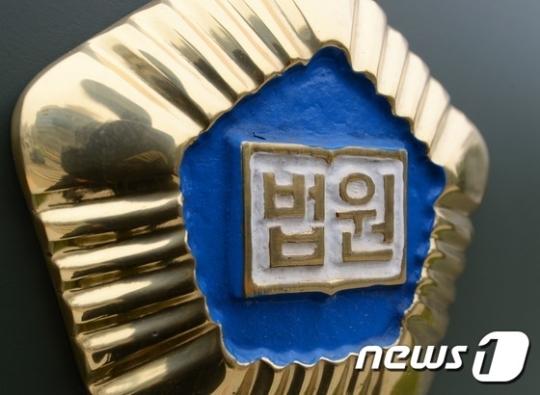 [단독] '성추행 남배우' A씨, 항소심 불복 '상고장' 제출