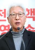 류석춘 '서청원-최경환 자진 탈당 관련 홍 대표에게 압력 넣고 있다'