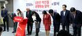 5차 혁신안 발표 마친 자유한국당 혁신위