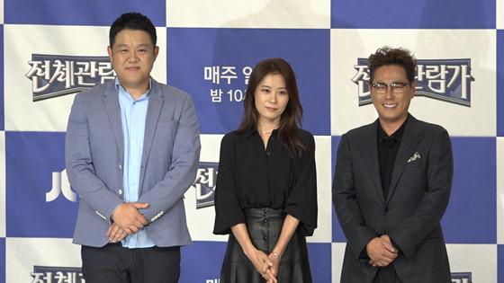 """[N1★초점] """"지각, 뒤늦은 사과"""" 윤종신, 베테랑의 아쉬운 대처"""
