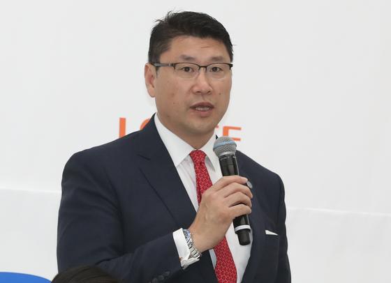 [평창 G-30] '언더독 반란 예고' 백지선 감독