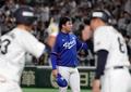 희비 교차되는 한국-일본