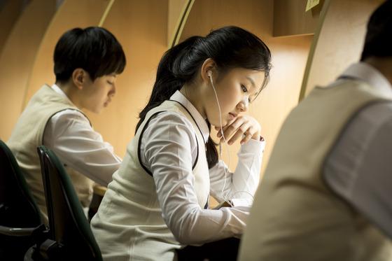 직장인·수험생 집중력 향상에 도움 되는 음식은?