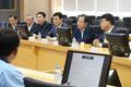 홍준표, 삼성전자 호치민 가전 복합단지 방문