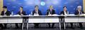 한국은행, 하반기 금융안정보고서 설명회