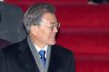 중국 국빈방문 마친 문 대통령