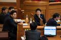 탄핵 소추위원단-대리인단, 오늘 연석회의
