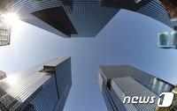 삼성 미래전략실 완전 해체…각사 자율경영체제로