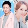 오상진, 김소영 아나운서와 4월30일 결혼
