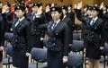 '학군단 선서, 그리고 후보생의 첫 걸음'