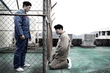 '피고인' 22.2% 또 한번 자체최고 동률…'화랑' 7.9% 종영