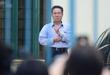 화난 북한 대사관 '말레이 경찰 발표, 중상모략'