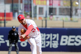 KIA, NC 제압하고 최종전 승리…kt 시범경기 1위