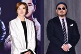 """거미 측 """"정규 5집으로 5월 컴백…프로듀서 길 참여"""""""