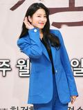 박세영, '귓속말' 기대해 주세요~