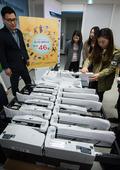서울시선관위, 선거관리 절차사무 실무 전문교육
