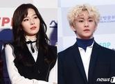 [단독] 레드벨벳 슬기, '고등래퍼' NCT 마크 결승 무대 피처링