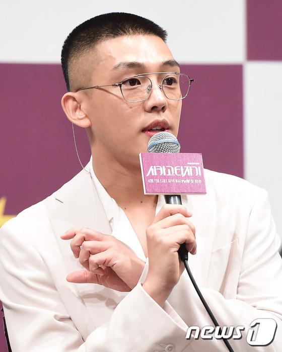 "[N1★초점②] ""불가피vs실망"" 유아인 '군면제'를 보는 두가지 시선"