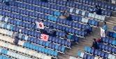 AFC '전범기 응원' 가와사키 징계위원회 회부