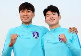 [U-20 월드컵] 아찔했던 정태욱 실신, 신태용호는 '천안'에서 하나 됐다