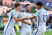 [U-20 월드컵] 유럽 '전원생존'-아시아 '선전'-남미 '희비'…16강 확정