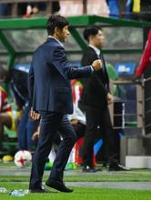 [U-20 월드컵] '밀당의 고수' 신태용, 아르헨전은 패를 까고 간다