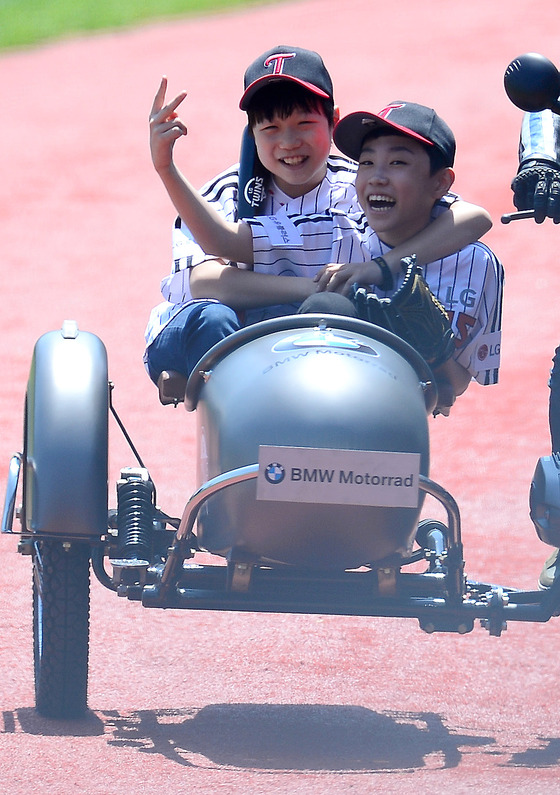[N1★초점]박현진, YG 계약해지 이유 그리고 김종섭