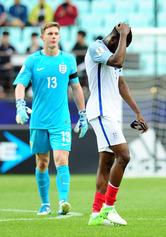 [U-20 월드컵] 허술한 잉글랜드? '추가된 강점'만 주목하라