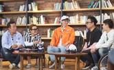 '무한도전' 한국인이 가장 좋아하는 TV 프로그램 등극