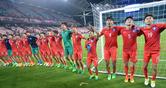 [U-20 월드컵]한국 일본 등 아시아 선전…유럽-북중미는 고전 중