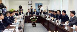 '갑질' 대형마트도 징벌적 손배 책임…'최대 3배'