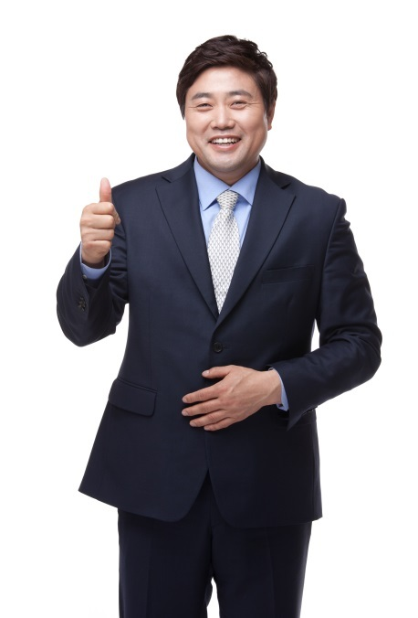 """[전문] 양준혁 """"사생활 폭로글 사실 아냐, 법적 대응할 것"""""""